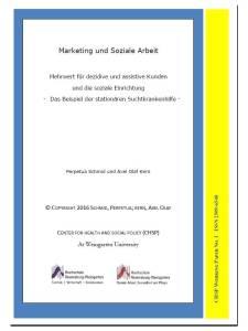 marketing-und-soziale-arbeit
